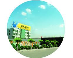 In 2003 Establishing Hebei Pingle Flour Machinery Group Co. Ltd.